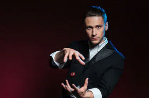 Magicians Solihull UK